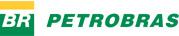 logo_petrobras